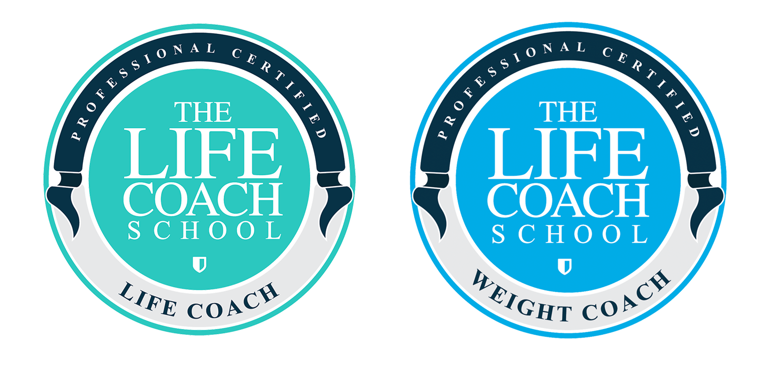 life coach certificates